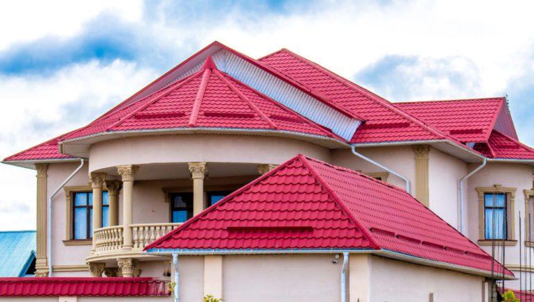 'Maintenance-Free' is Magic to Homeowners' Ears