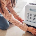 Understanding Home Dehumidifiers